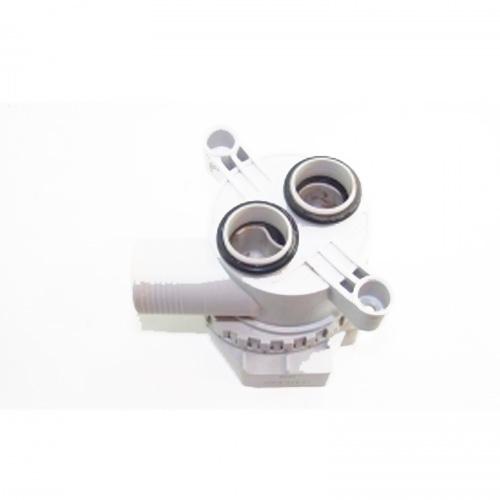 Регулятор давления для посудомоечной машины Electrolux, Zanussi, AEG 1113161010