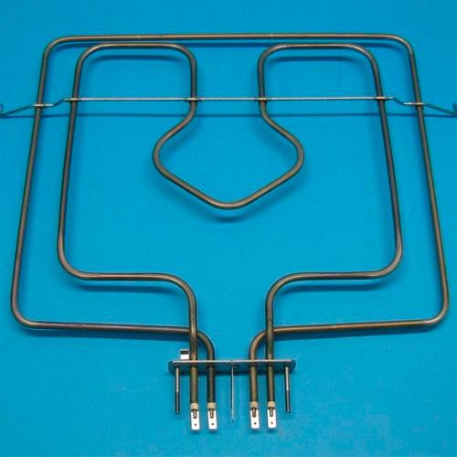 Тэн (нагревательный элемент) для плиты Gorenje 229269