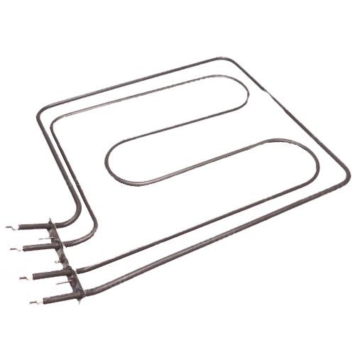 Тэн (нагревательный элемент) для плиты Hansa 8019010