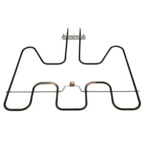 Тэн (нагревательный элемент) для плиты Electrolux, Zanussi, AEG 3570798037