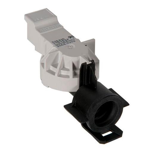Датчик уровня воды (прессостат) для посудомоечной машины Electrolux, Zanussi, AEG 140000554067