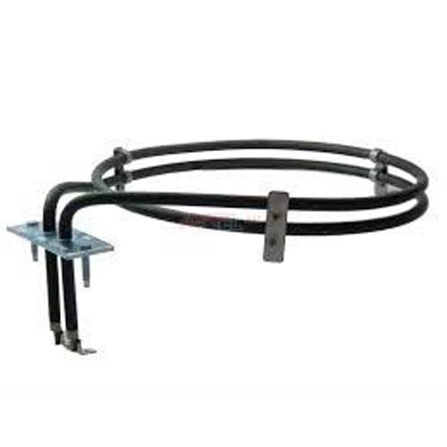 Тэн (нагревательный элемент) для плиты Hansa 8026766