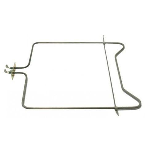 Тэн (нагревательный элемент) для плиты Whirlpool 481925928785