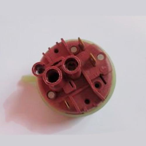 Датчик уровня воды (прессостат) для посудомоечной машины Electrolux, Zanussi, AEG 1528189804