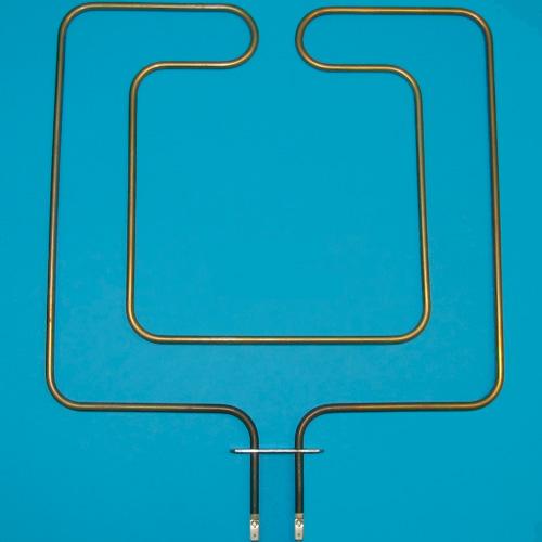 Тэн (нагревательный элемент) для плиты Gorenje 466261