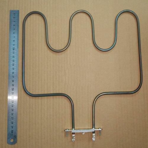 Тэн (нагревательный элемент) для плиты De Luxe TDE330-01