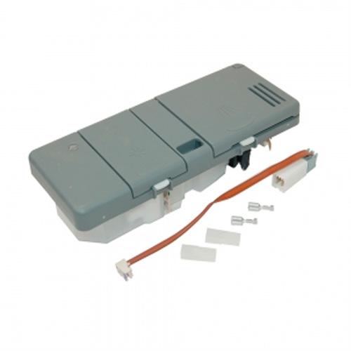 Бункер (дозатор) для посудомоечной машины Electrolux, Zanussi, AEG 4071358131