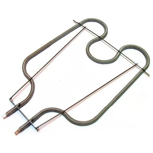 Тэн (нагревательный элемент) для плиты Gorenje 300946