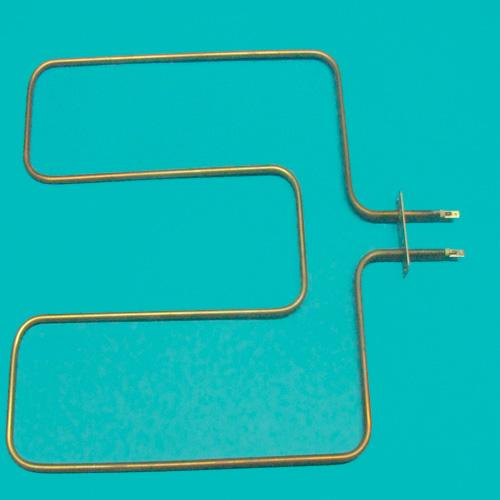Тэн (нагревательный элемент) для плиты Gorenje 229248