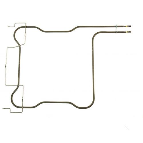 Тэн (нагревательный элемент) для плиты Hotpoint-Ariston, Indesit, IKEA 1150W