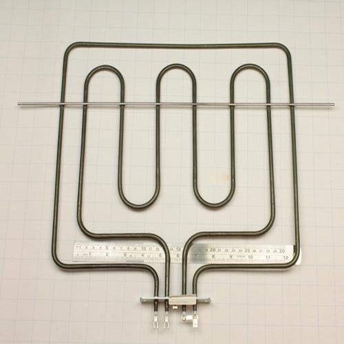 Тэн (нагревательный элемент) для плиты Korting 930310100