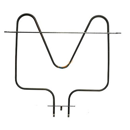 Тэн (нагревательный элемент) для плиты Korting Krona 1170000705