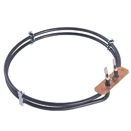Тэн (нагревательный элемент) для плиты Ardo 524011800 / 651067155