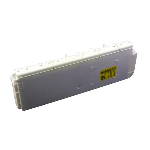 Плата управления посудомоечной машины Electrolux, Zanussi, AEG 140059122089