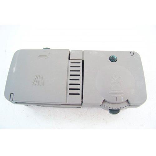 Бункер (дозатор) для посудомоечной машины Beko 1719000700 / 1718601700