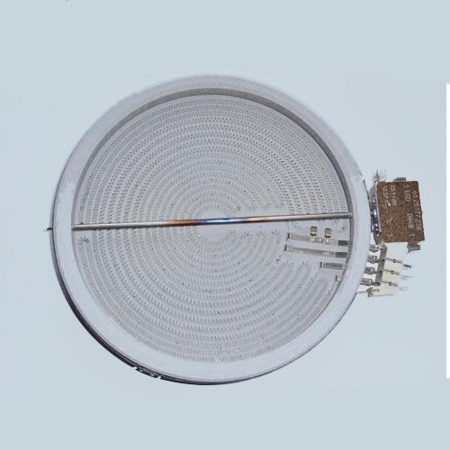 Конфорка для стеклокерамической плиты Gorenje 666441 Original