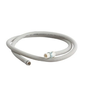 Сливной шланг для посудомоечной машины Bosch, Siemens, Neff, Gaggenau 649905