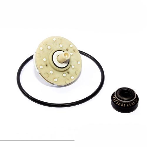 Ремкоплект мотора для посудомоечной машины Bosch, Siemens, Neff 183638