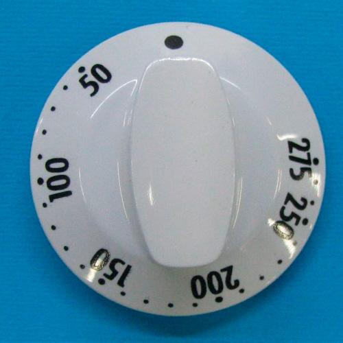 Ручка термостата духовки Gorenje 375267