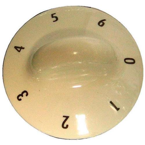 Ручка управления газовой плитой Gorenje 620690 / 375233