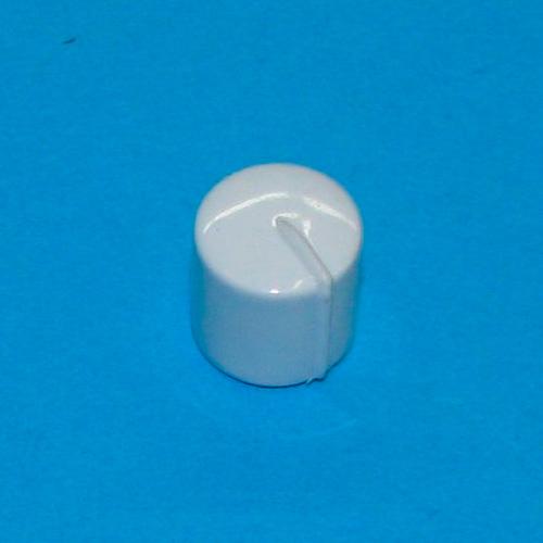 Ручка таймера для плиты Gorenje 375327 / 618109