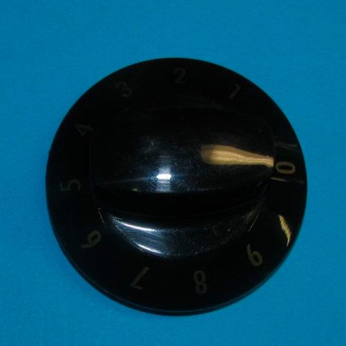 Ручка управления газовой плитой Gorenje 667860