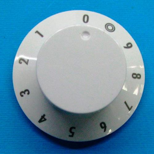 Ручка управления плитой Gorenje 376119