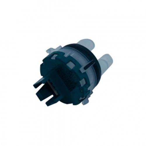 Датчик температуры для посудомоечной машины Electrolux, Zanussi, AEG 140000401012