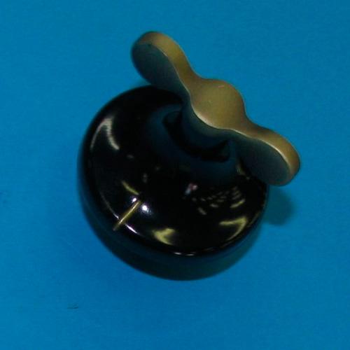 Ручка для плиты Gorenje 261745