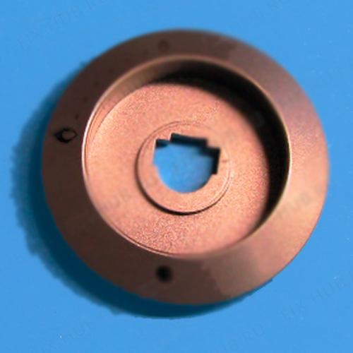 Кольцо ручки для плиты Gorenje 243797