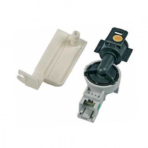 Датчик уровня воды (прессостат) для посудомоечной машины Electrolux, Zanussi, AEG 4055346060