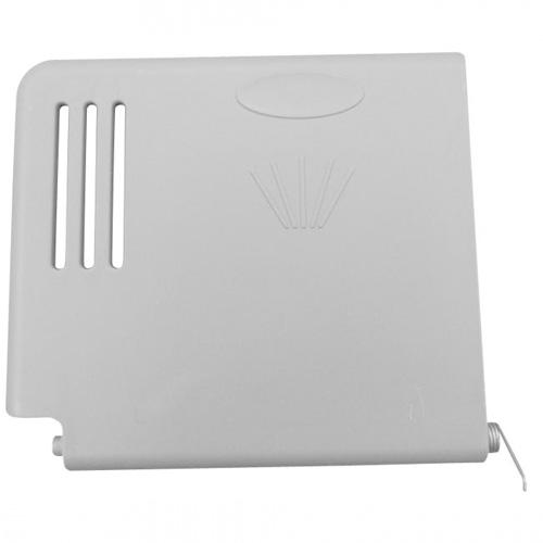Крышка бункера (дозатора) для посудомоечной машины Electrolux, Zanussi, AEG 4006078028