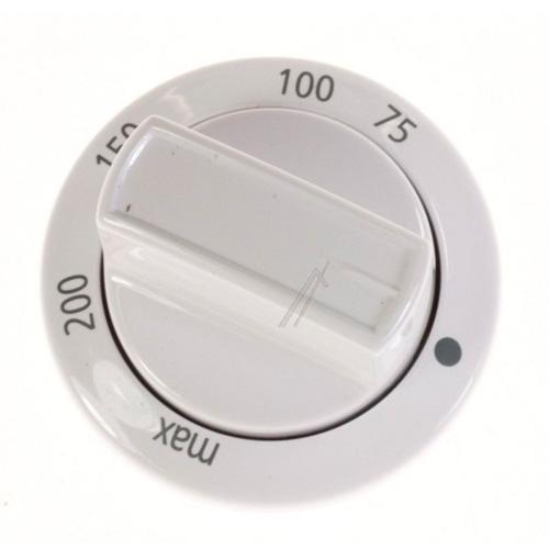 Ручка термостата духовки Beko 250315006