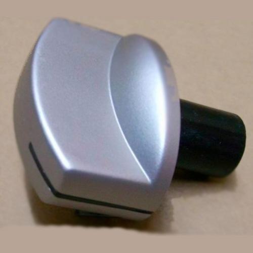 Ручка плиты Beko 250151561