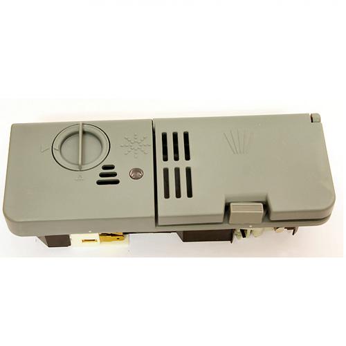 Бункер (дозатор) для посудомоечной машины Candy 49017752