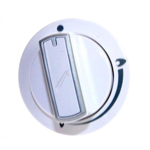 Ручка управления газовой плитой Beko 250315004