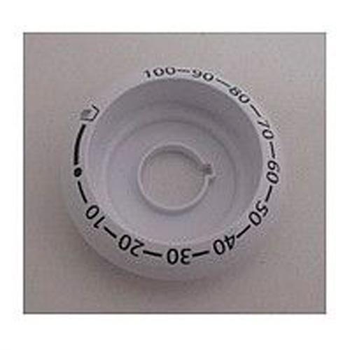 Кольцо ручки для плиты Beko 250944471