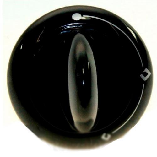 Ручка управления газовой плитой Beko 450900098
