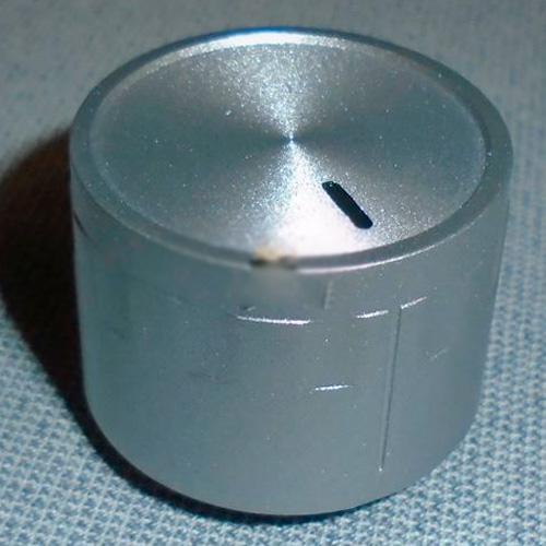 Ручка плиты Beko 150244203