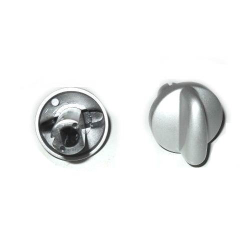 Ручка управления газовой плитой Ardo 326158500 / 651066890
