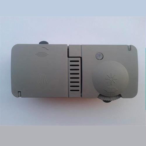 Бункер (дозатор) для посудомоечной машины Beko 1718600900