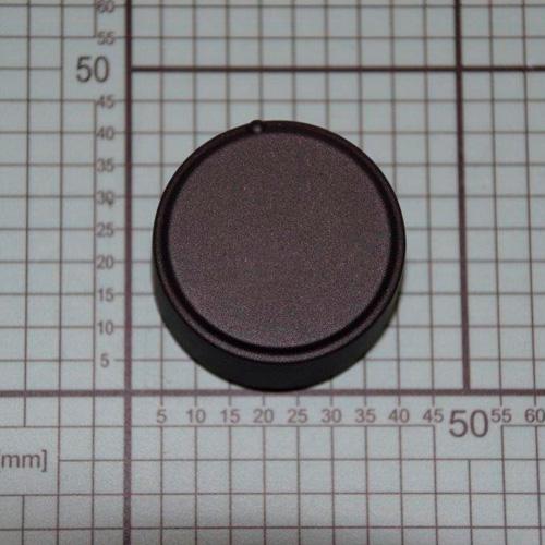 Ручка управления плитой Hansa 1031032