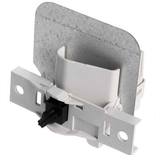 Кнопка включения выключения для посудомоечной машины Electrolux, Zanussi, AEG 1113337024