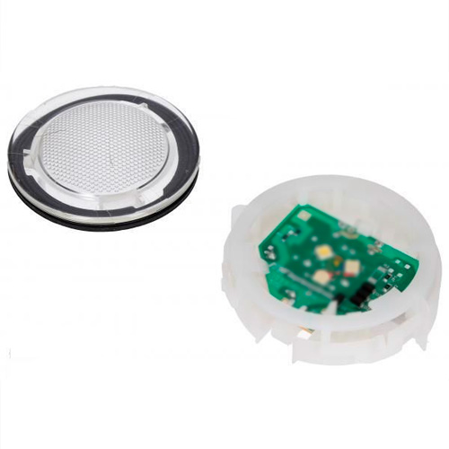 Блок подсветки для посудомоечной машины Electrolux, Zanussi, AEG 4055020186