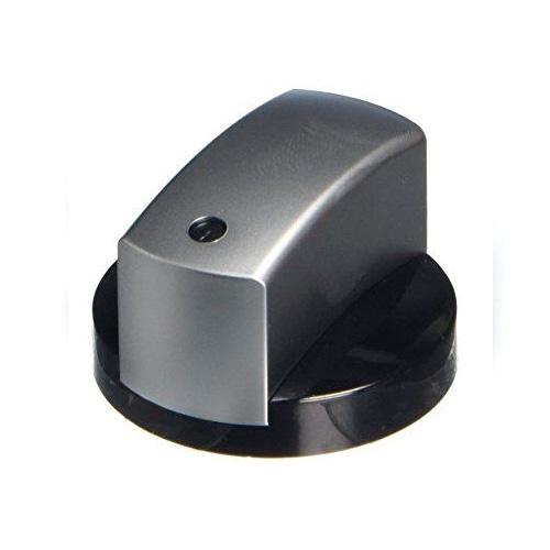 Ручка для плиты Bosch, Siemens 422842