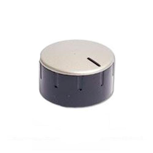 Ручка для плиты Bosch, Siemens 424775