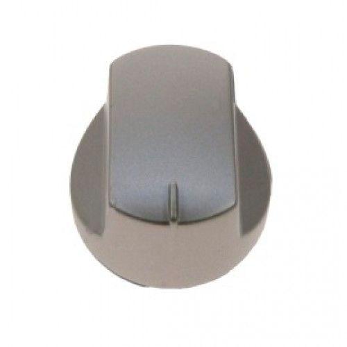 Ручка управления конфоркой Hotpoint-Ariston 111557