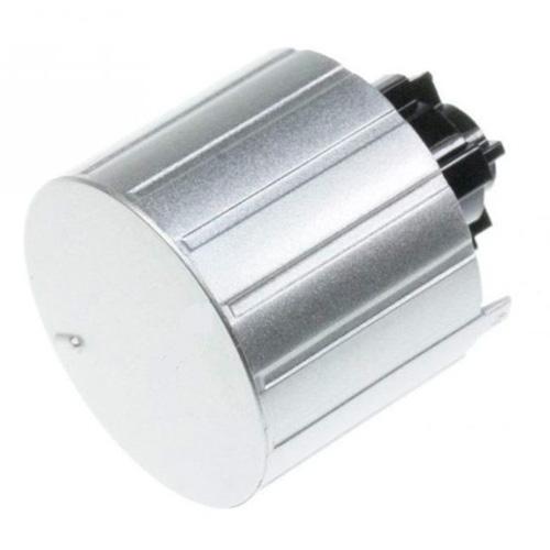 Ручка духового шкафа Hotpoint-Ariston INDESIT 306614