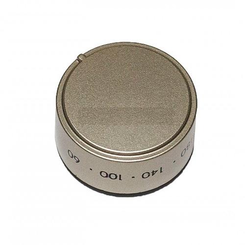Ручка термостата для духовки Hotpoint-Ariston 114020