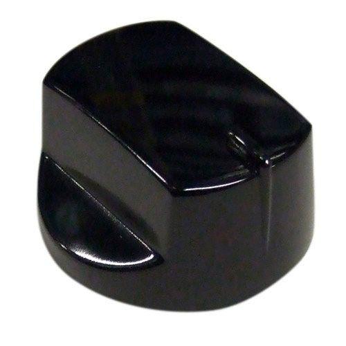 Ручка управления конфоркой Hotpoint-Ariston 260580